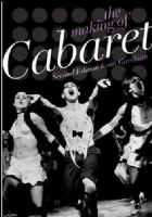Making of Cabaret The Book